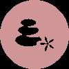 Icon-Elena-Wellness